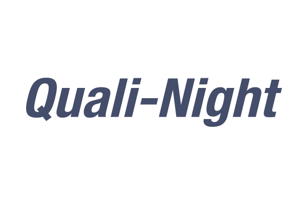 http://www.quali-night.ch/de